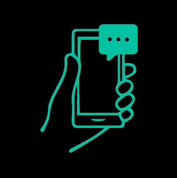 GoCar subscription consultation