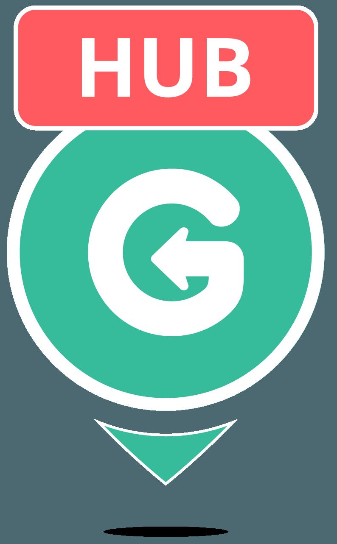 GoCar Malaysia Hub