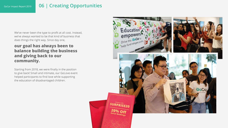 Impact-Report-13_CreatingOpportunities_GoLove