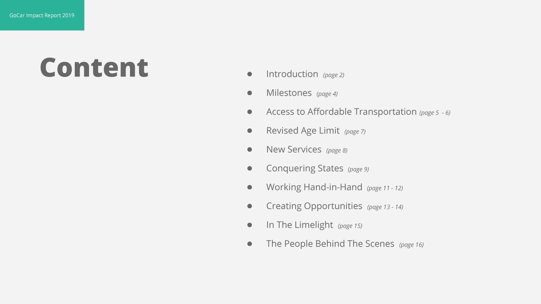 Impact-Report-3_Content_v2