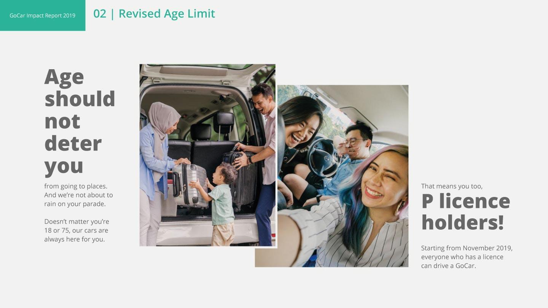 Impact-Report-7_Age