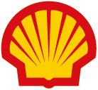shell msia logo